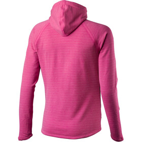 Houdini Outright Houdi Mujer, snappy pink